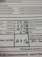 scoresheetfinal2