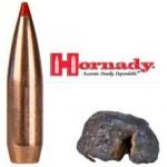 Hornady-Interbond-e