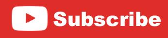 subscribe button