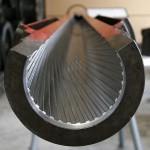 Barrel Rifling