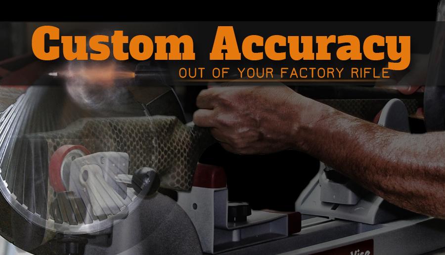newsletter 6 15 custom accuracy