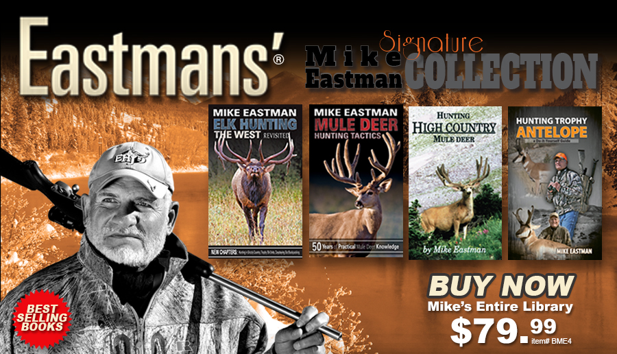 newsletter 6 15 mikes book ad