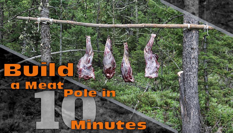 newsletter 7 15 MEAT POLE