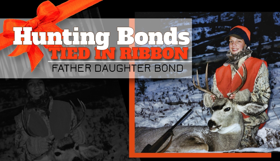 newsletter 7 15 hunting bonds