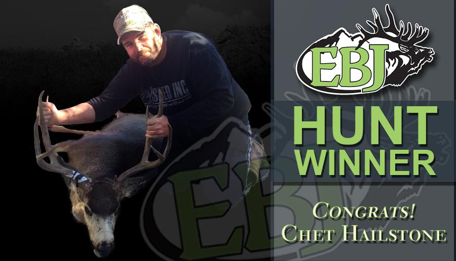 newsletter 8 15 EBJ hunt winner