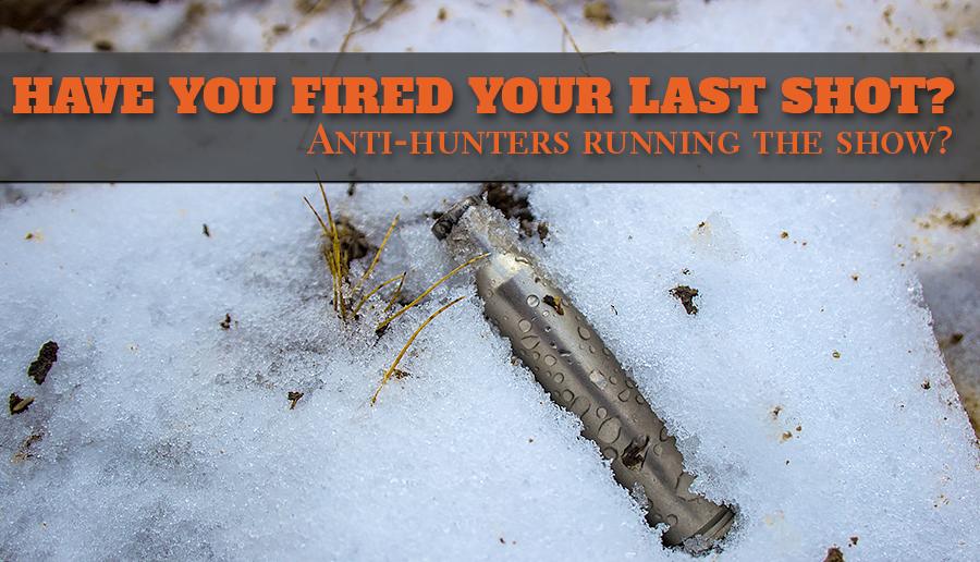 newsletter 2 16 fired last shot