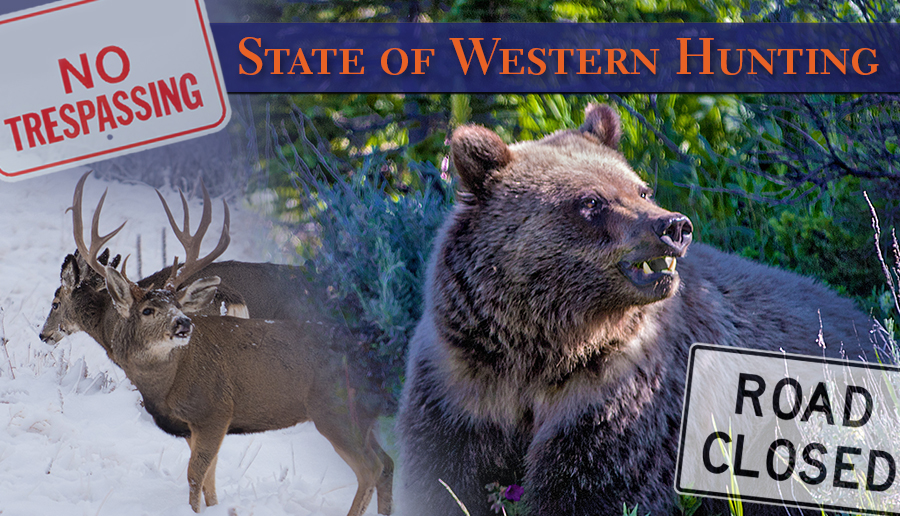 newsletter 2 16 state of western hunting