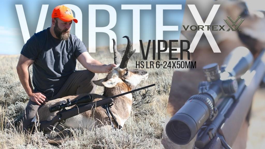 VortexViperScope720p