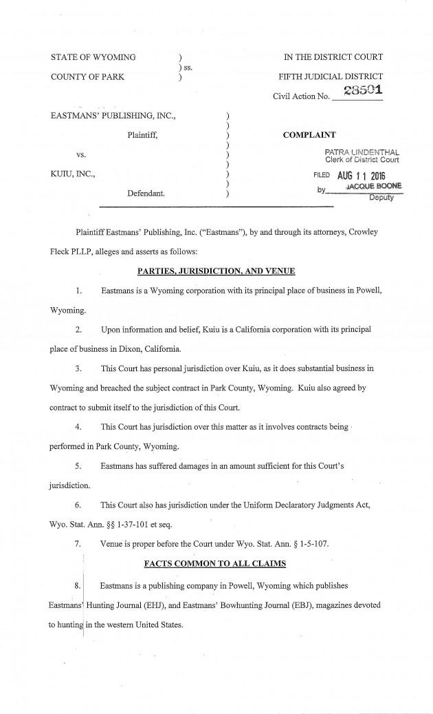 complaint-08-09-16_page_1