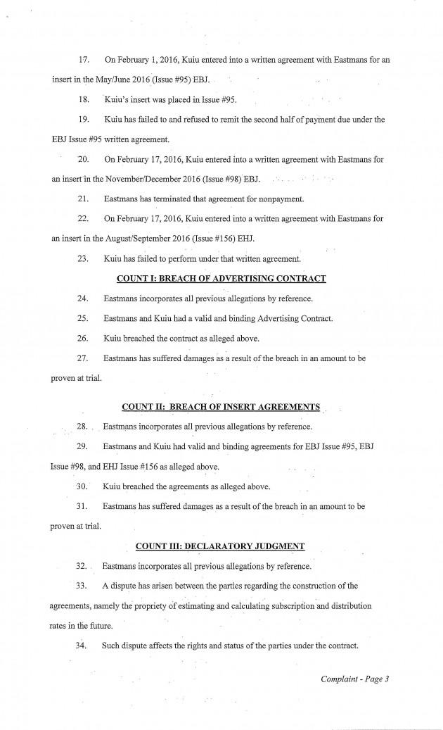 complaint-08-09-16_page_3