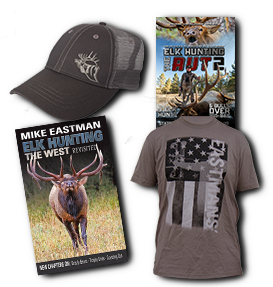 bowhunting_stocking_stuffer_package
