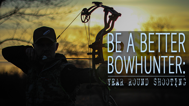 2017 better bowhunter 6 17