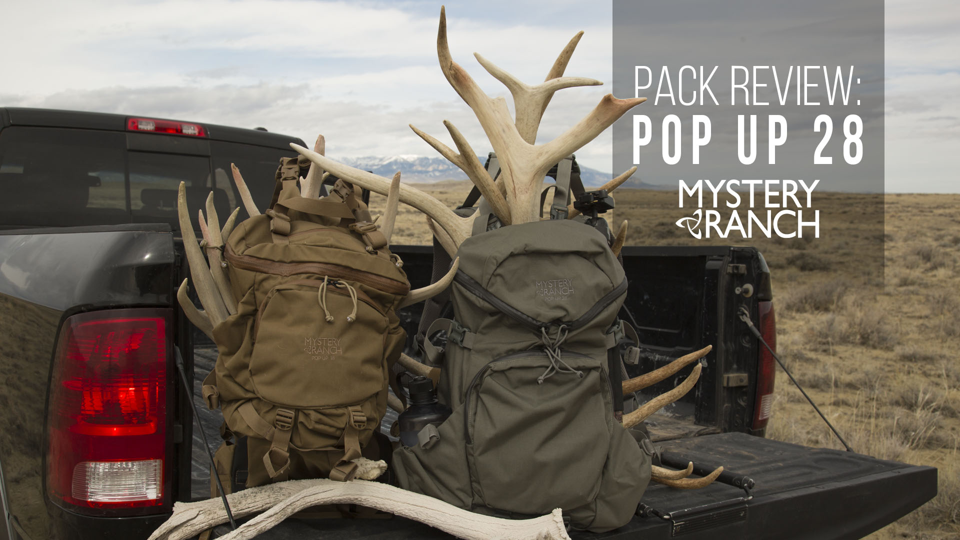062f2546b4354 Pack Review: The MYSTERY RANCH Pop Up 18 and 28